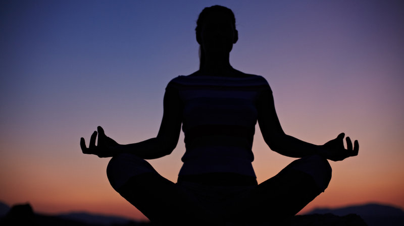 Importance Of Meditation
